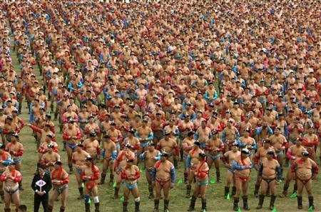f:id:globalhead:20120910233549j:image