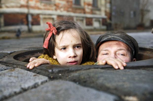 f:id:globalhead:20120923140959j:image
