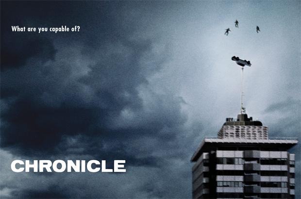 f:id:globalhead:20121101202400j:image
