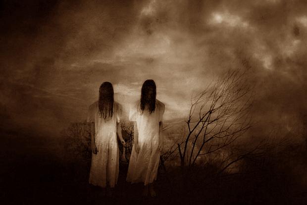 f:id:globalhead:20121124150746j:image