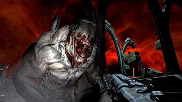 f:id:globalhead:20121124161233j:image