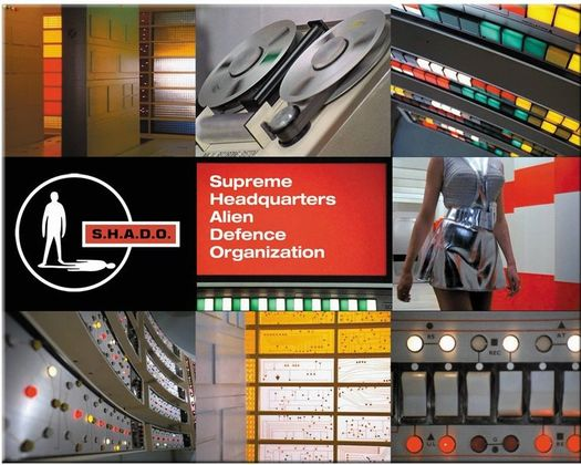 f:id:globalhead:20121212150357j:image