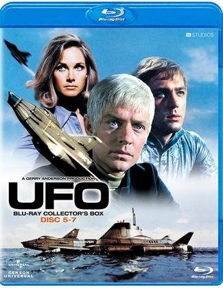 f:id:globalhead:20121212150358j:image