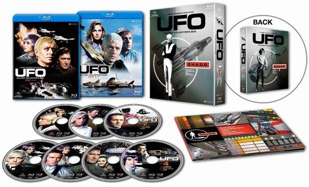 f:id:globalhead:20121212150400j:image