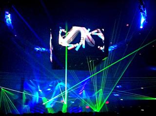 f:id:globalhead:20121230150100j:image