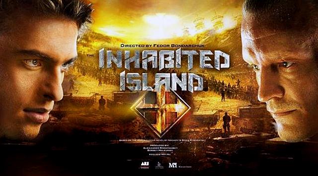 f:id:globalhead:20130512064527j:image