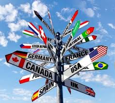 f:id:globalhighschoolers:20170615200030j:plain