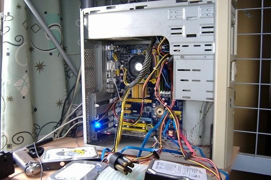 f:id:glock26ppk:20090327211244j:image