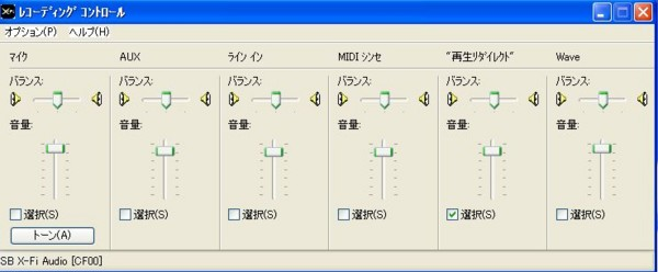 f:id:glock26ppk:20100125172703j:image