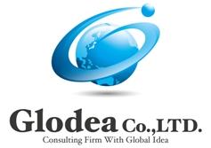 logo-01-2.jpg