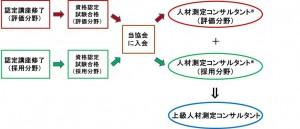 jinzai_pic4-1024x442