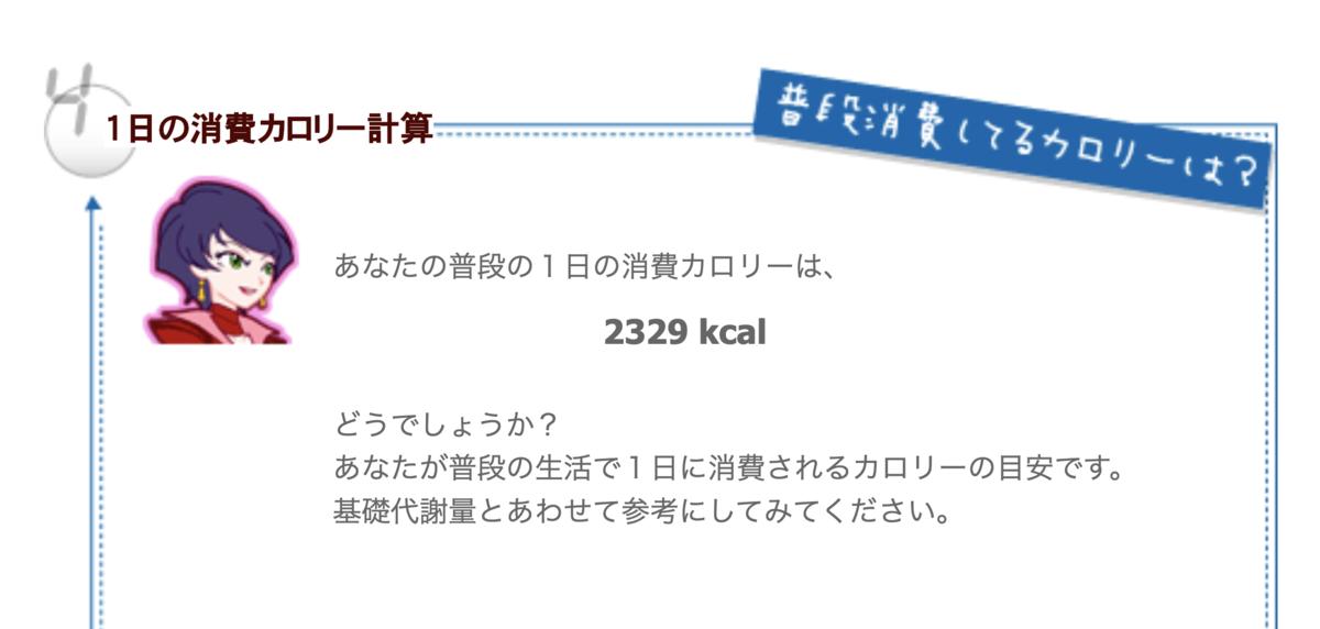 f:id:gloriouslifehack:20200314210209p:plain