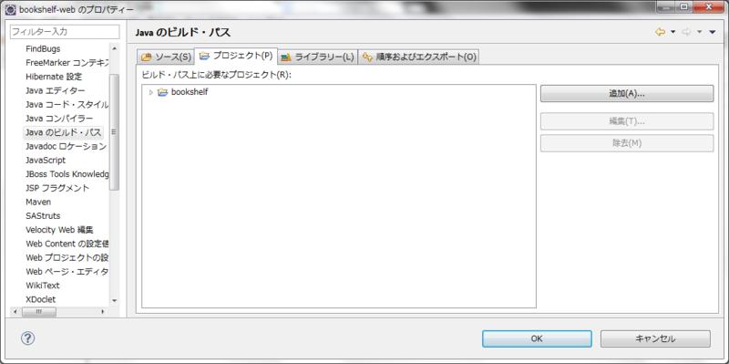 f:id:gloryof:20130217161601p:image