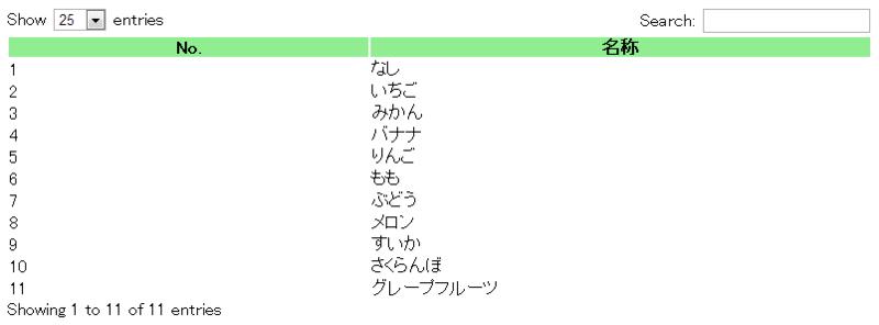 f:id:gloryof:20140102224236p:image