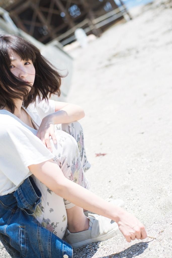 f:id:gloryphoto:20180605235859j:plain