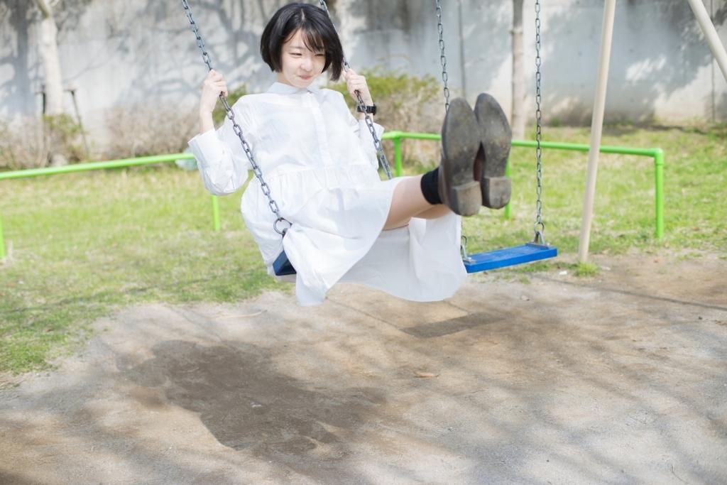 f:id:gloryphoto:20180619001835j:plain