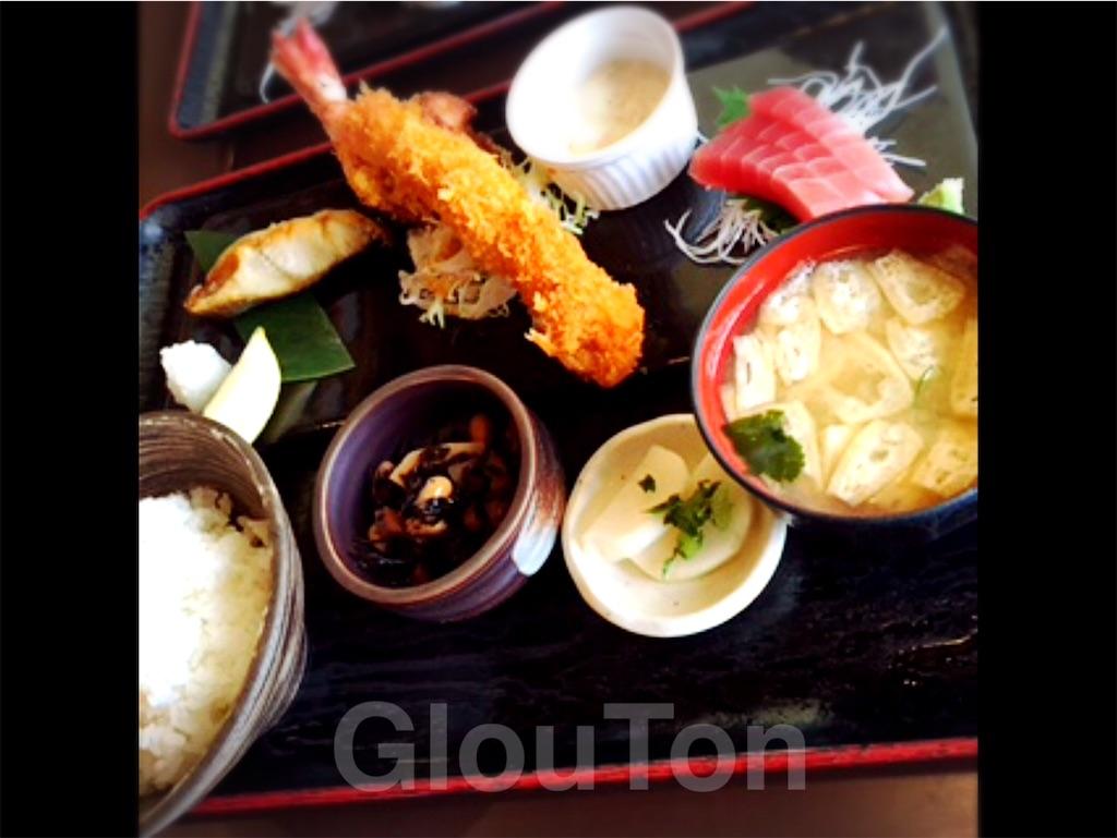 f:id:gloutonizakayatoyohashi:20160805134333j:image