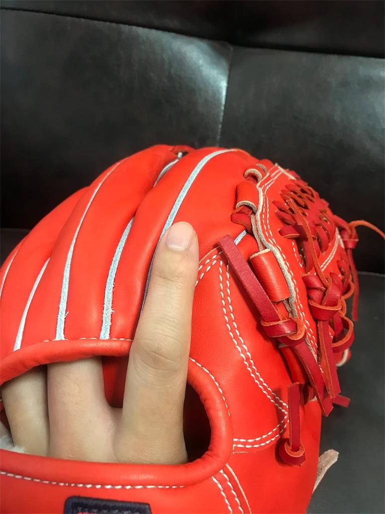 f:id:glove89:20190704105348j:image