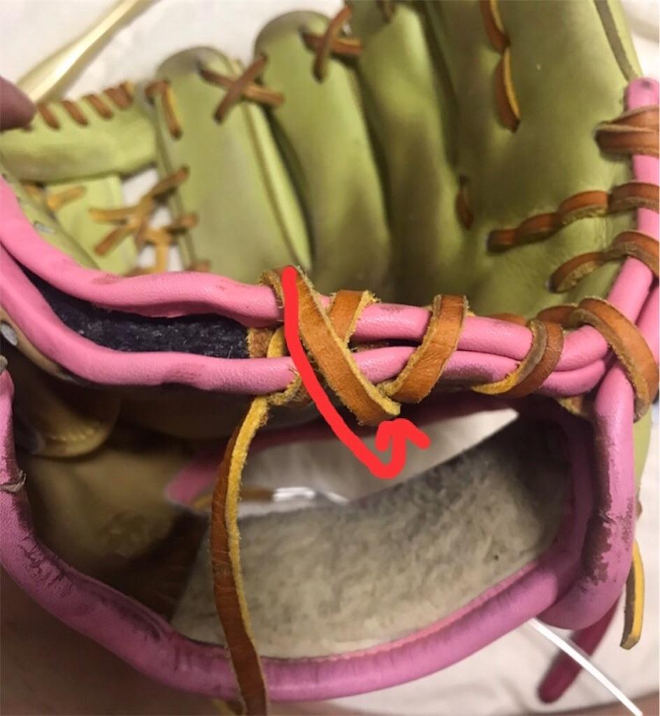 f:id:glove89:20191007143337j:image