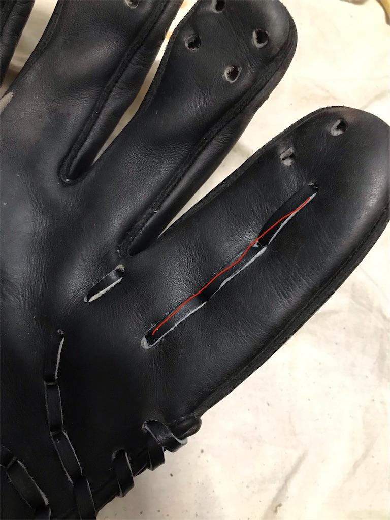 f:id:glove89:20200502152917j:image
