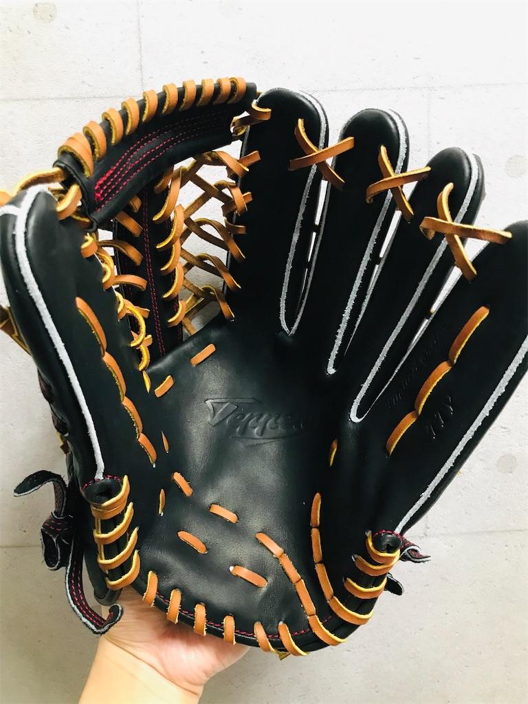 f:id:glove89:20200620115830j:image