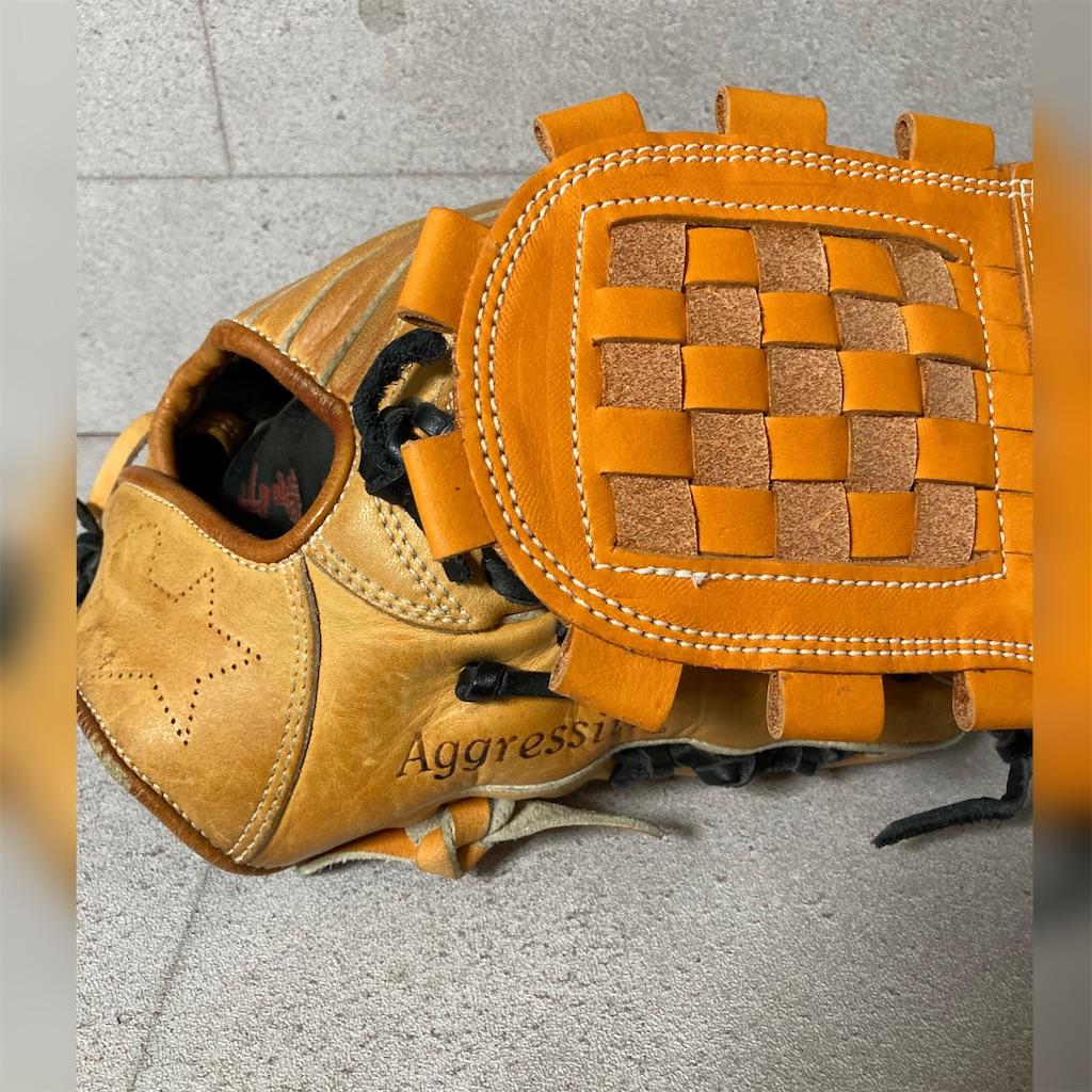 f:id:glove89:20201223081955j:image