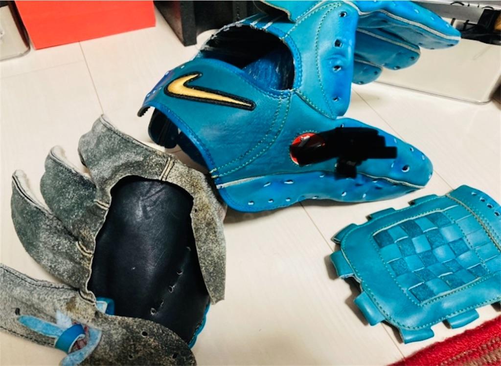 f:id:glove89:20210816152600j:image