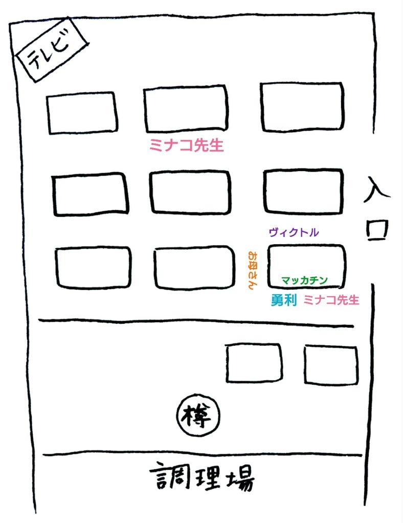 f:id:gluegun:20170116022456j:plain