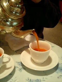 アジャンタ スープ