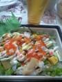 Sushi Avenue K's
