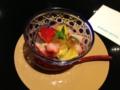 果物@琵琶湖ホテル おおみ