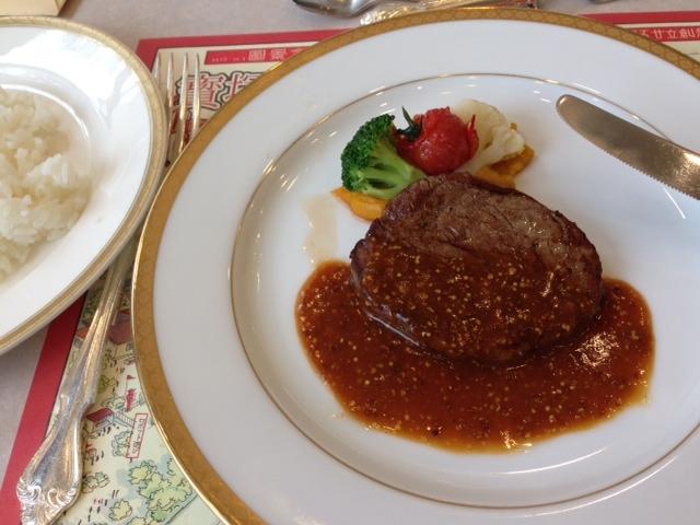 @宝塚ホテル  ソラレス