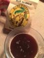 バリ アラビカコーヒー
