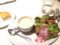サラダとスープ@心斎橋 ソーニ・ディ・ソーニ