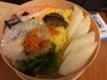ふく寿司 駅弁