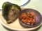 韓国冷麺@心斎橋 冷麺館