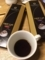 コーヒー ドリップバッグ@ホテルオークラ