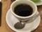 コーヒー@ Bougnat Bougnat ブリーゼブリーゼ