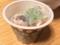 糸物語 国産美味 納豆