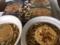 さぬきうどん食べ比べ@さぬき麺心