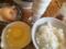 卵かけご飯@中之島 塩々