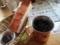 金のアイスコーヒーとモーニングセット@コメダ珈琲店