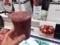 フレンドマートのベリーミックスジュース