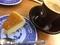 チーズケーキ@くら寿司