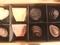 チョコレート@GODIVA