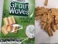 grain waves@オーストラリア