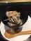 蕎麦アイス@ 京都市役所前 紫雲仙