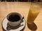 コーヒー、オレンジジュース@島ノ関 プレデュラック
