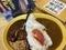 日本一辛い黄金一味仕込みのビーフカレー、百年目のカレー