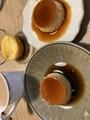 喫茶店風レトロプリン@濃いめがおいしい至福のプリン